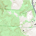 GIS and Mapping in Klamath Falls