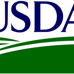 FSA and NRCS Funding Announcements